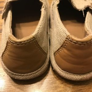 6f131a646 Children s Place   Koala Kids Shoes - toddler boys shoes lot  size 8   9